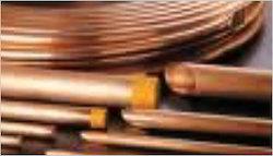 Copper Nickel Tube