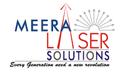 Meera Laser Solutions