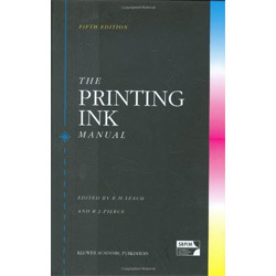the printing ink manual asian books private limited manufacturer rh indiamart com the printing ink manual robert leach the printing ink manual robert leach