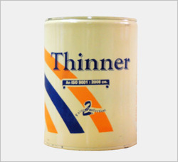 General Polish Thinners