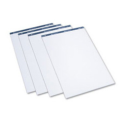 Conference Pads
