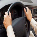 Car Driver Services