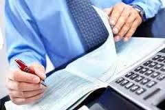 Fixed Asset Register Related Services