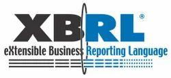 XBRL Services