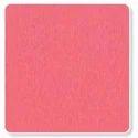 Pink Laminate Sheets