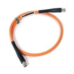 Microwave Cables