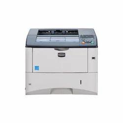 Printers FS-2020D