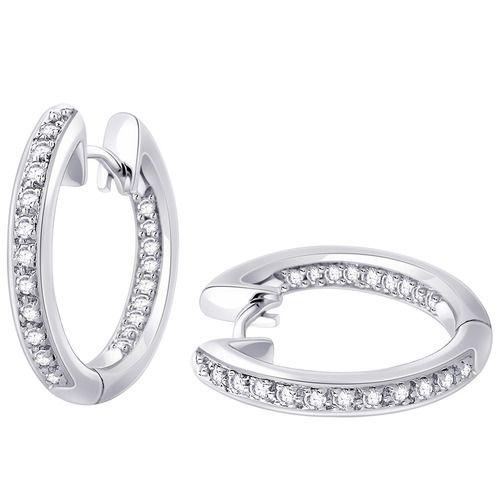 Silver Jewellery Plating Service Silver Necklace Polish Service