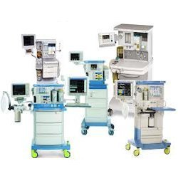 Refurbished Medical Equipment - Manufacturers & Suppliers in