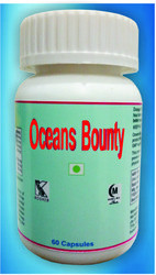 Hawaiian Oceans Bounty Tablet