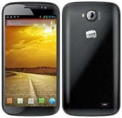 Micromax Canvas Duet AE90 The Mind Blowing Phone