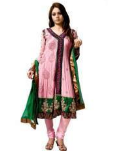 ladies suits fancy ladies suit retailer from jaipur ladies suits fancy ladies suit