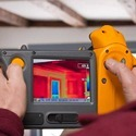 Electrical Energy Audits