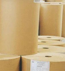 Industrial Kraft Paper (Raman Boards)