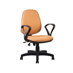 Work Station Chair, WS-002