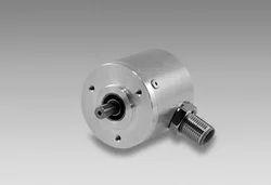 Incremental Encoder Mini-BNIV-40mm
