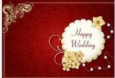 Wedding Card Design In Mumbai Kemps Corner By Quarter Past Circle