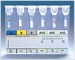 Diagnostics Reagents