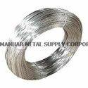 Titanium Grade. 2 Wire