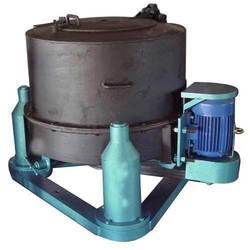 Centrifuges Hydro Extractors