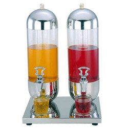 Juice Dispensers At Best Price In India