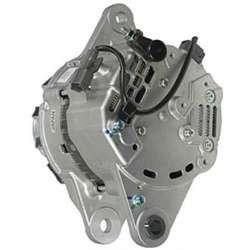rotor code alternators product features alternator if item er for big mitsubishi parts