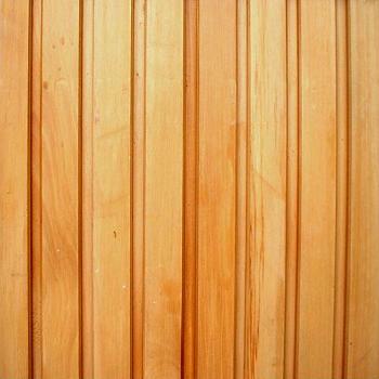 Wood Wall Panels, Decorative Panel | Goregaon West, Mumbai | White ...