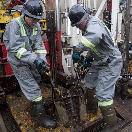 Drilling Job Work in Surat, ड्रिलिंग जॉब वर्क