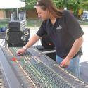 Pro Audio Solution Service