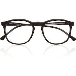 acetate sunglasses frames