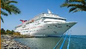 Mediterian Cruise Package Tours