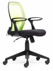 Matrix Lx Low Back Chair