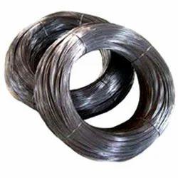 M S Fine Wires