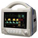 Respiratory Monitor