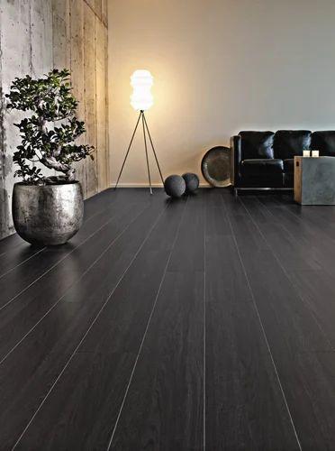 Alloc Laminate Floors Ego Flooring Private Limited Trader