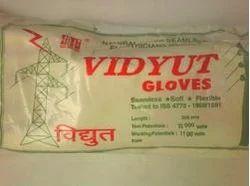 Vidyut Electrical Gloves