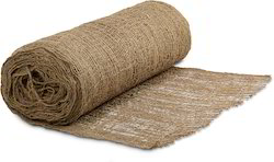 Jute Ground Cover, Size/dimension: 122 Cms And 240 Cms