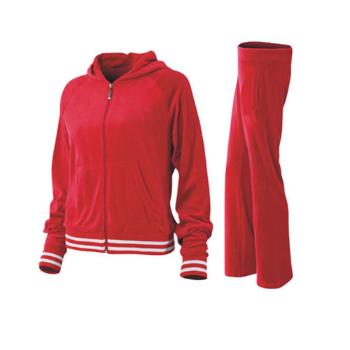 Ladies Jogging Suit Ladies Jogging Set Latest Price Manufacturers Suppliers,3d Wallpaper Designs For Living Room India