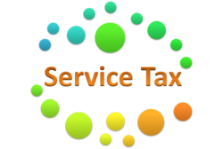 Service Tax Matters