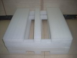 Paxshell White EPE Foam Safe Guard, For Protecting, Thickness: 2.5 Mm To 150 Mm