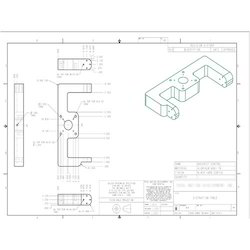 CAD Drawing, Computer Aided Design Drawing in India