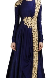 Evening Gowns In Kolkata West Bengal Evening Gowns Price In Kolkata