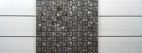 Kitchen Tiles Design Kajaria brilliant kitchen tiles design kajaria wall and decorating