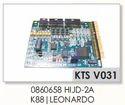 VAMATEX K88,LEONARDO 0860658 HIJD-2A