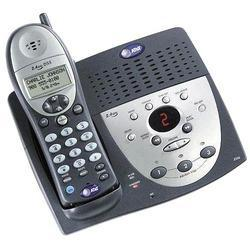 BIS Registration Services for Telephone Answering Machines