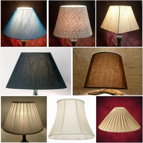 King lamp shade manufacturer of design lamp shade lamp from new read more lamp aloadofball Image collections