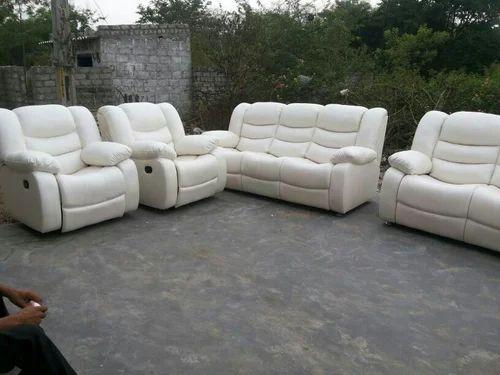 Marvelous Recliner Sofa Set Alphanode Cool Chair Designs And Ideas Alphanodeonline