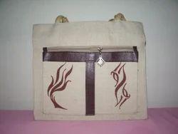 Eco Jute Bags