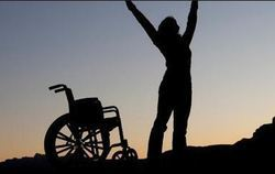 Rehabilitation Consultants