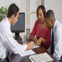Financial Auditing Service